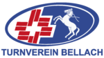 Turnverein Bellach